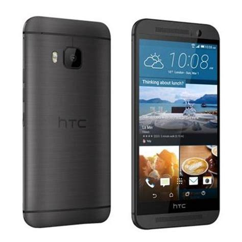 htc one mobile price htc one m9 mobile price specification features htc