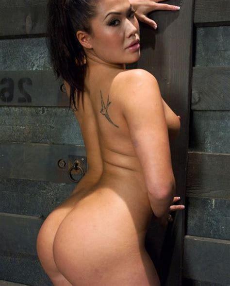 june cleaver nude
