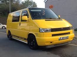 17 best ideas about vw t4 tuning on t5 cer vw t5 and volkswagen