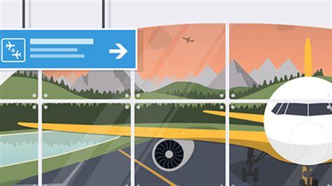 fly bureaux fly bureau evo 36701 bureau idées