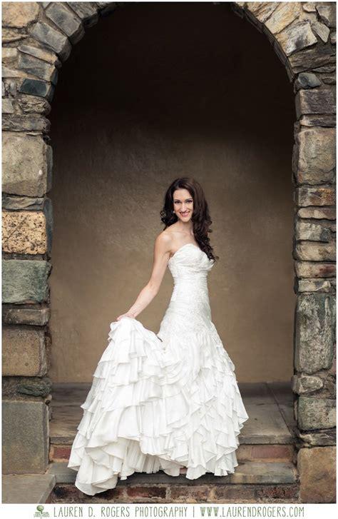 images  wedding photography  lauren
