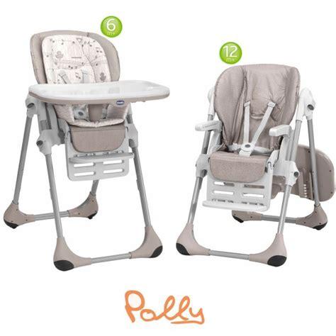harnais chaise haute chicco mamma harnais chaise haute trendyyy com