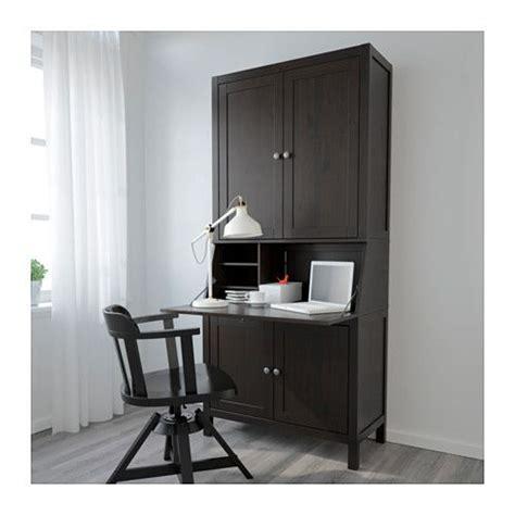 Möbel Hemnes by Sekret 228 R Hemnes Bestseller Shop F 252 R M 246 Bel Und Einrichtungen