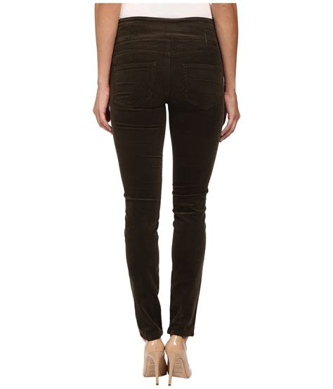 jag jeans nora pull  skinny  wale corduroy zapposcom  shipping  ways