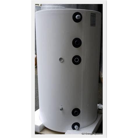 200 liter warmwasserspeicher 200 liter warmwasserspeicher mit 2wt und 2 2 kw keramikheizstab standspeicher elektrospeicher