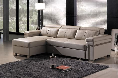 superbe canape angle convertible cuir superbe canape angle convertible cuir maison design hosnya