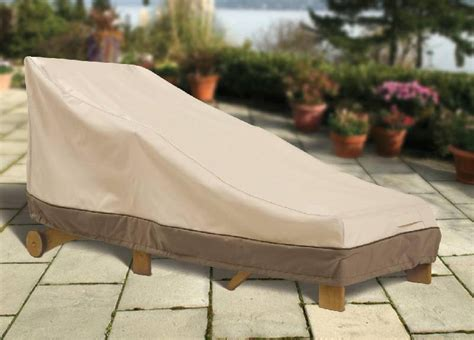best patio furniture covers for snow chicpeastudio