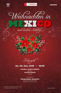Weihnachten In Mexiko : weihnachten in mexiko wacks kulturmanagement ~ Indierocktalk.com Haus und Dekorationen