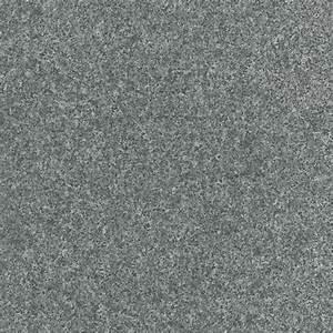 Granit Geflammt Und Gebürstet : granit j b naturstein und schiefer kaufen ~ Markanthonyermac.com Haus und Dekorationen