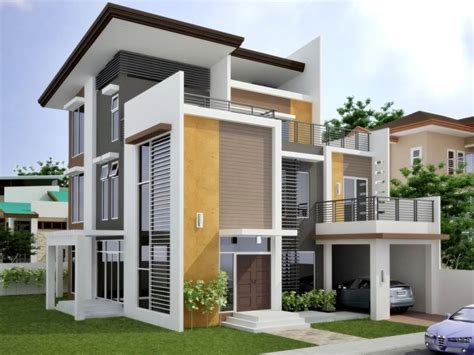 modern home exterior paint colors  house paint color combinations minimalist house paint