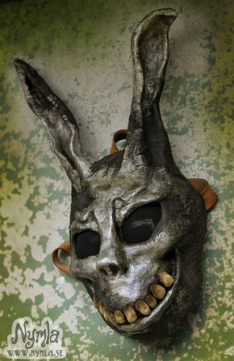 donnie darko frank mask adafruit industries makers
