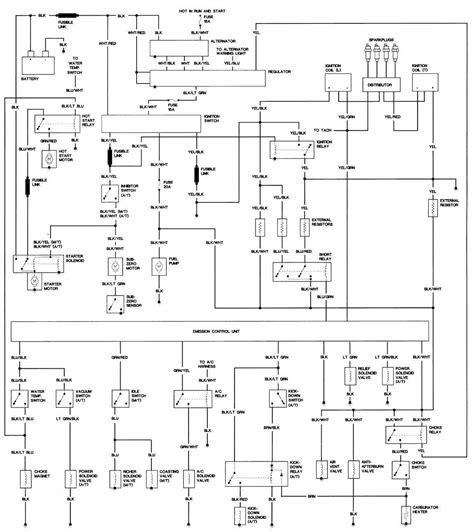 89 mazda 323 engine diagram 89 get free image about
