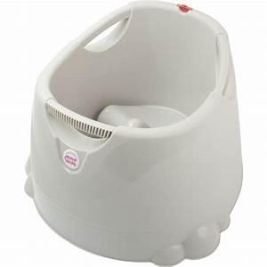 Baignoire Pour Douche Bébé : baignoire b b opla pour bac douche blanc 10 sur allob b ~ Melissatoandfro.com Idées de Décoration