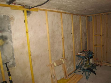 tarif isolation mur interieur doublage exterieur 10 tarif isolation mur exterieur tarif maison 70 m2 estimation cout