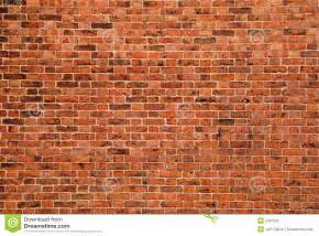 Painted Brick Interior Wall