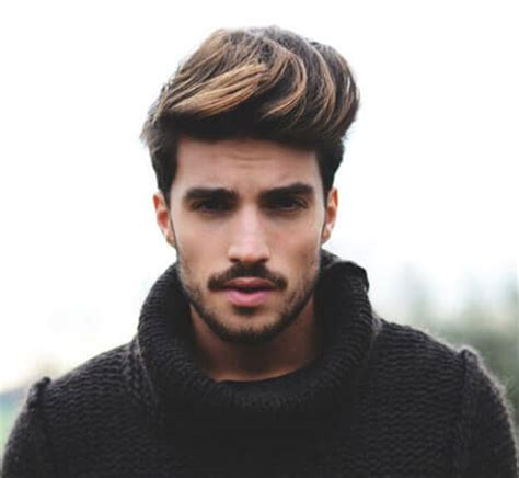 HD wallpapers hairstyles guys like the best