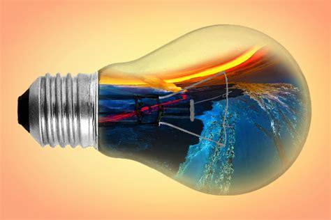 Энергия — статья из Википедии — свободной энциклопедии