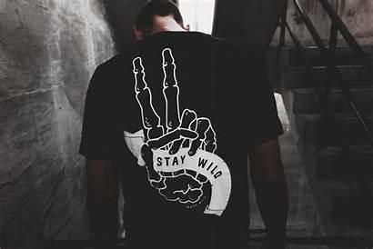 Shirt Unsplash Designs Dooley Ian Denver Activists