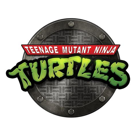 First Teaser Trailer For €�teenage Mutant Ninja Turtles