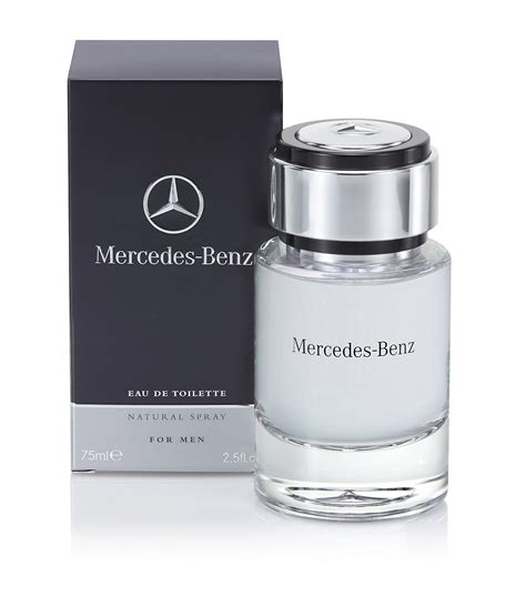 mercedes parfum mercedes fragrance for bags of
