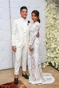 [IN PHOTOS] Star Magic Ball 2015 15 best dressed