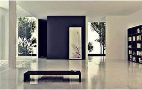 Livingroom Modern Inte...