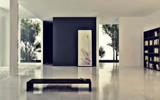 Interior Design My Home Interior Design Marvellous Best Interior Design For Your Sweet Home Along With Interior Design