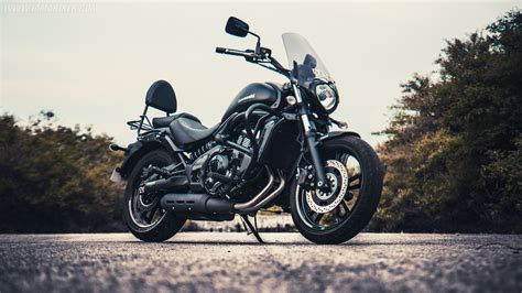 Kawasaki Vulcan Wallpaper by Kawasaki Vulcan S Hd Wallpapers Iamabiker Everything