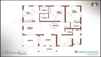 floor plans kerala style houses 4 bedroom ranch house plans 4 bedroom house plans kerala