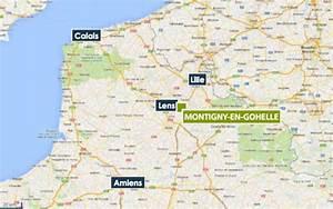 Photographe Montigny En Gohelle : r sidence orpea les lys montigny en gohelle 62 loi ehpad epad ephad mapad ehpad ~ Gottalentnigeria.com Avis de Voitures