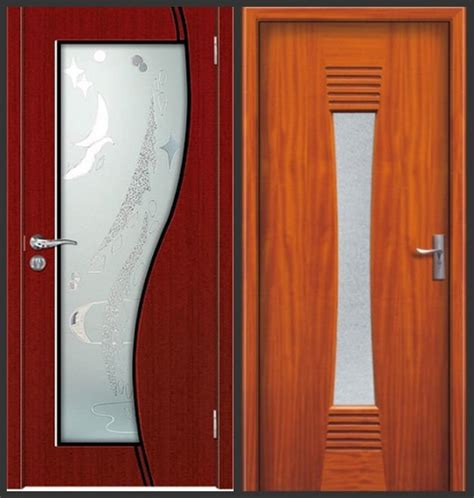types of doors various types of doors available in india today bonito