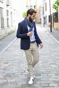 marque de vetement homme archives jamais vulgaire blog With blog mode homme tendance