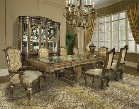italian dining room tables marceladick