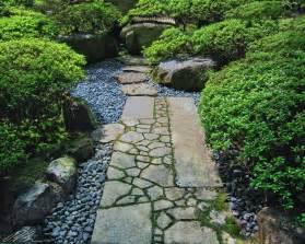 Backyard Path by Willow Bee Inspired Garden Design No 11 The Garden Walk
