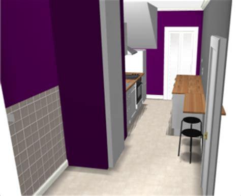 meuble bas cuisine 40 cm profondeur choix de meubles cuisine ikea 7 messages