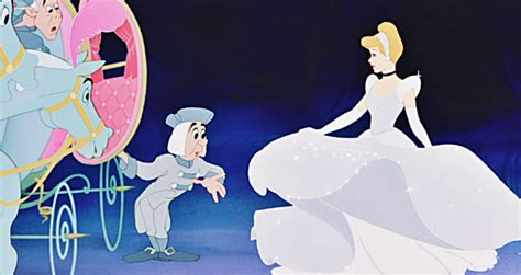 disney s cinderella 25 things you didn t about the