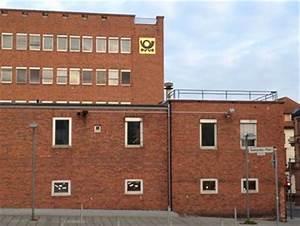 Deutsche Post Kaiserslautern : main post office hauptpostamt kaiserslautern germany european post offices on ~ Watch28wear.com Haus und Dekorationen