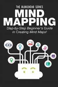Babelcube  U2013 Mind Mapping  Step