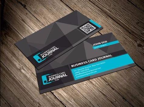 1000 Tarjetas De Presentación Laminado Mate Premium Change Business Card On Outlook Holding Psd Printing Prague Coimbatore Vs Contact How To Make A Word 2013 Pnc Options Credit Amex Platinum Offers