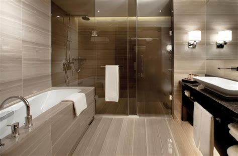 Interior Design Of Bathroom Tiles