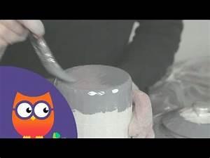 peindre de laluminium oorekafr youtube With comment peindre l aluminium