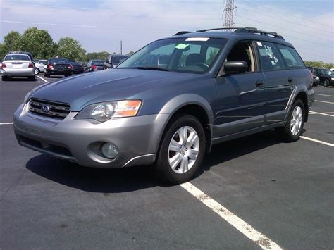 subaru awd wagon cheapusedcars4sale com offers used car for sale 2005