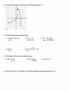 Slader homework help and answers 2019-05-29 21:19