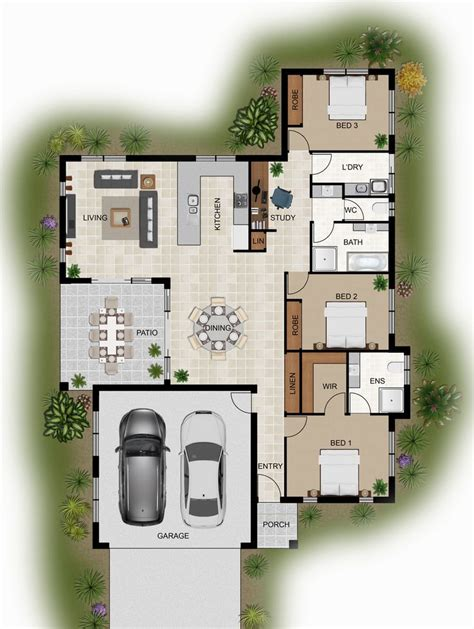 25 best ideas about condo floor plans on small floor plans open plan small