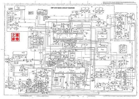 inverter service manual pdf wiring diagrams wiring