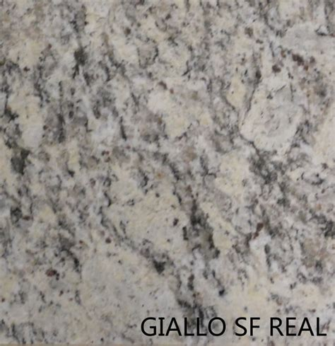 giallo sf real floor tile marble oakland kitchen cabinet