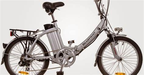 Harga Pers Semua Merk harga sepeda listrik semua merk terbaru 2017 info harga