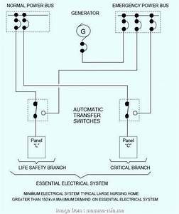 Wiring A 110v Switch Diagram Simple Amazing Of 110v