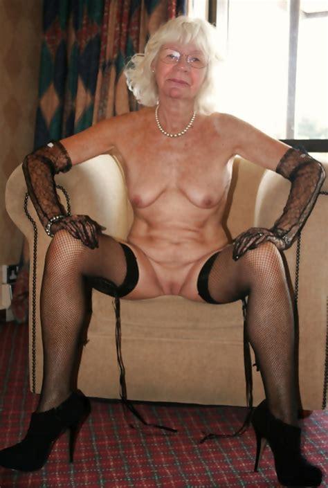 Hot Old Grannies Porn Pics 24 Pic Of 64