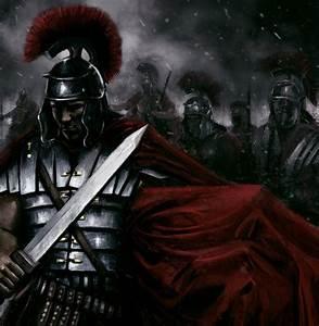 Ancient Roman War Quotes. QuotesGram